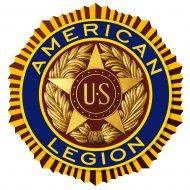 Yorktown American Legion Post #1009